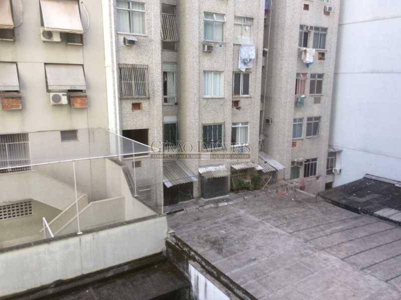 10 - sala quarto barato - GIAP10406 - 11