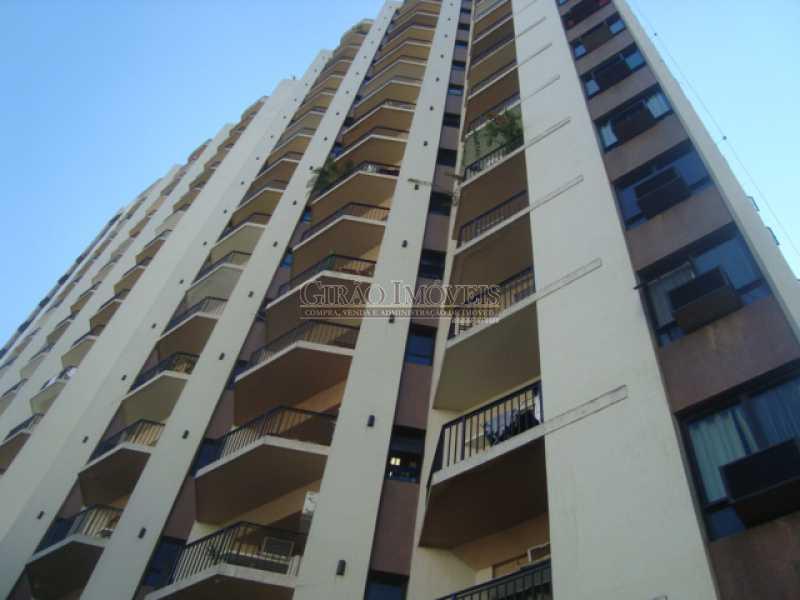 30 - Flat À Venda - Copacabana - Rio de Janeiro - RJ - GIFL10041 - 31