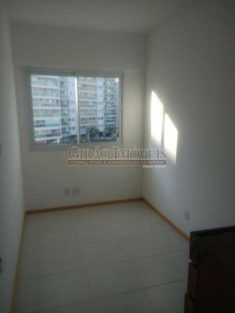 5 Quarto lll - Apartamento À Venda - Recreio dos Bandeirantes - Rio de Janeiro - RJ - GIAP40180 - 10