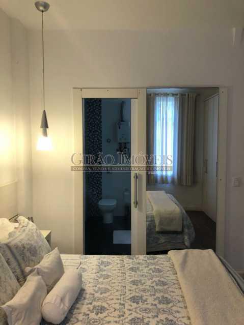 5 - Apartamento À Venda - Copacabana - Rio de Janeiro - RJ - GIAP20718 - 10