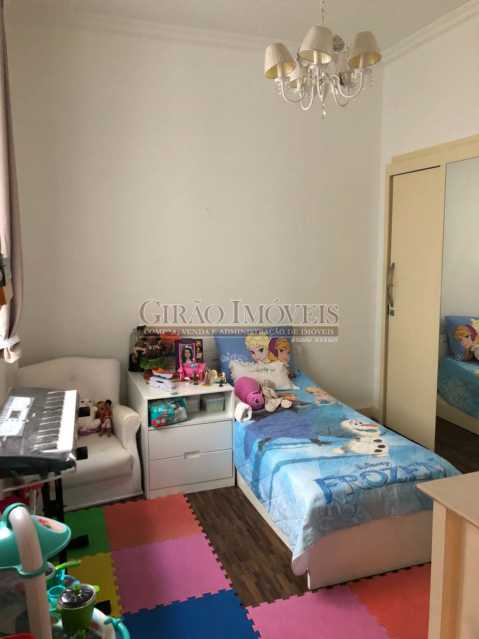 7 - Apartamento À Venda - Copacabana - Rio de Janeiro - RJ - GIAP20718 - 12