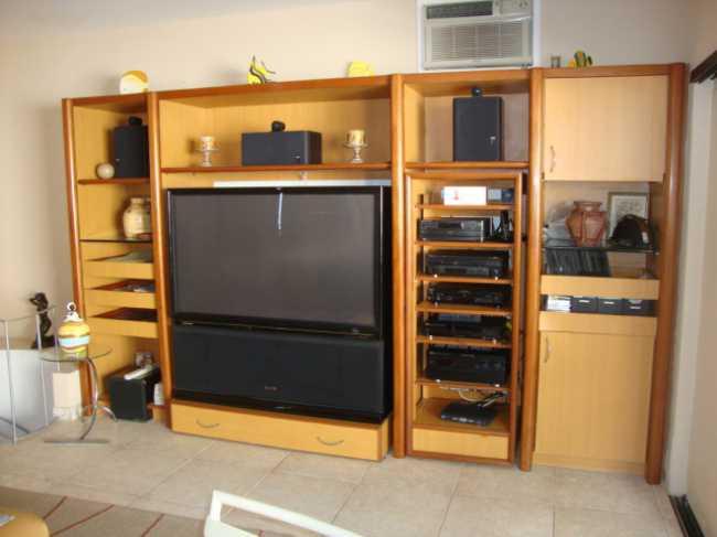 10 - Cobertura 4 quartos à venda Leblon, Rio de Janeiro - R$ 9.000.000 - GICO40005 - 11