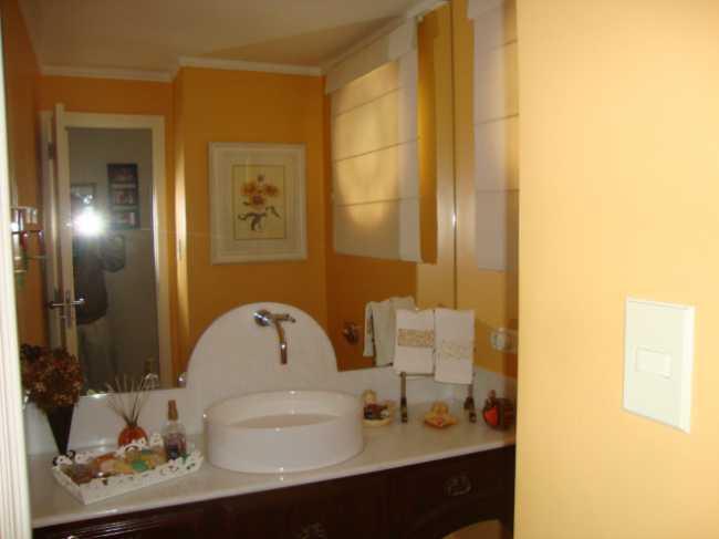 16 - Cobertura 4 quartos à venda Leblon, Rio de Janeiro - R$ 9.000.000 - GICO40005 - 17