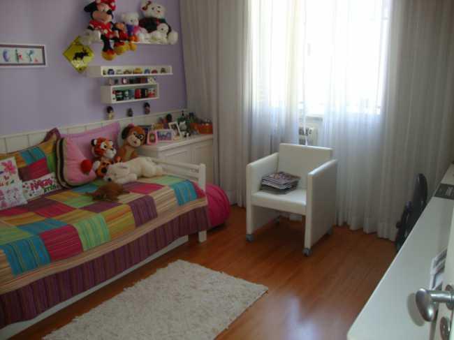 21 - Cobertura 4 quartos à venda Leblon, Rio de Janeiro - R$ 9.000.000 - GICO40005 - 22
