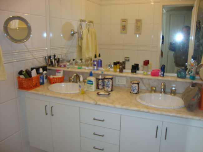 25 - Cobertura 4 quartos à venda Leblon, Rio de Janeiro - R$ 9.000.000 - GICO40005 - 26