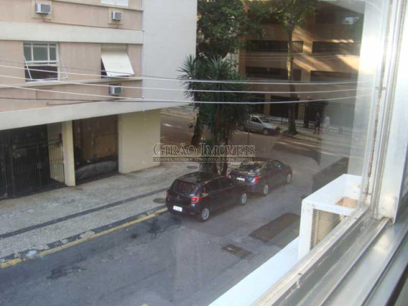 25 - Apartamento à venda Rua Santa Clara,Copacabana, Rio de Janeiro - R$ 890.000 - GIAP30843 - 26
