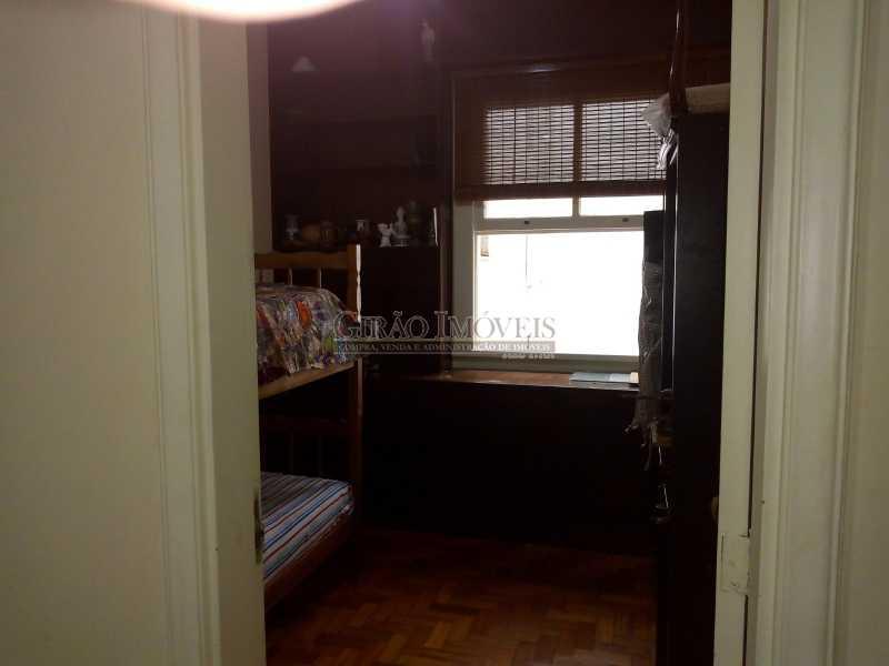 6 - Apartamento À Venda - Copacabana - Rio de Janeiro - RJ - GIAP30844 - 7