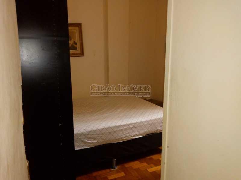 7 - Apartamento à venda Rua Dias da Rocha,Copacabana, Rio de Janeiro - R$ 750.000 - GIAP30844 - 8