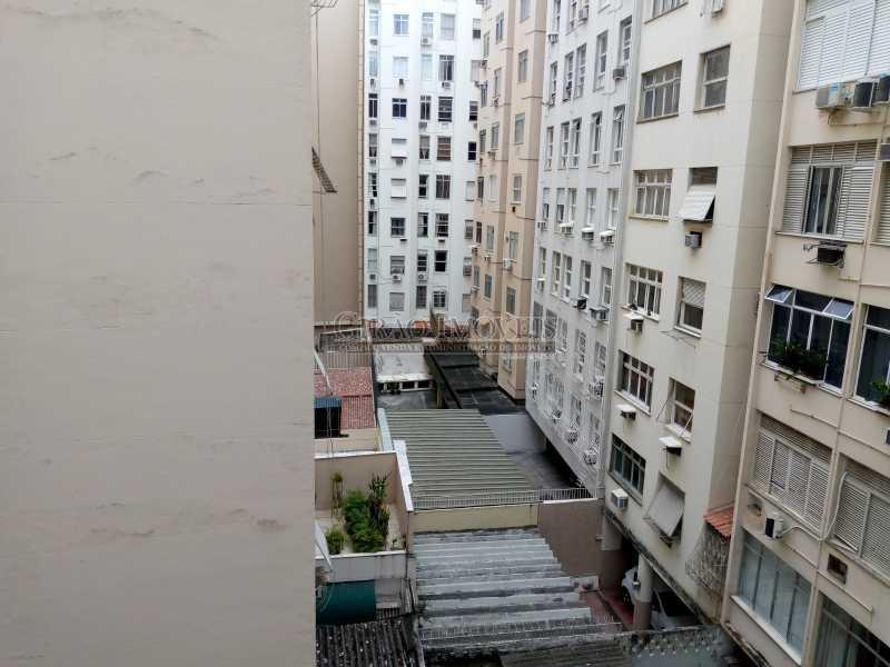 19 - Apartamento à venda Rua Dias da Rocha,Copacabana, Rio de Janeiro - R$ 750.000 - GIAP30844 - 20