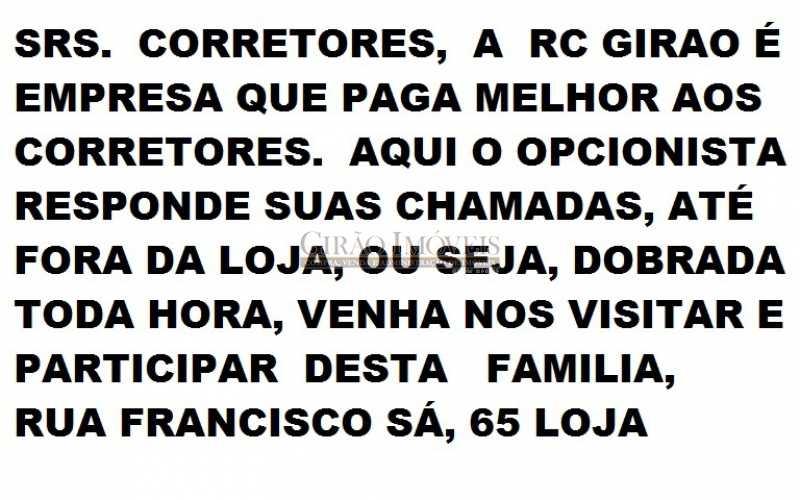 CHAMADO 1 - Apartamento à venda Rua Francisco Otaviano,Copacabana, Rio de Janeiro - R$ 2.080.000 - GIAP20734 - 9