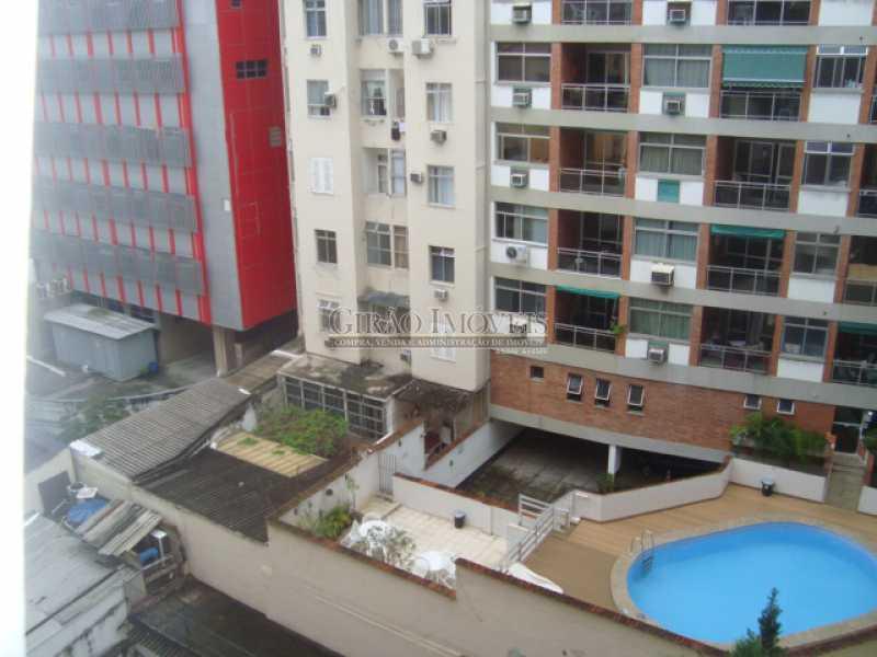 19 - Flat À Venda - Ipanema - Rio de Janeiro - RJ - GIFL10042 - 19