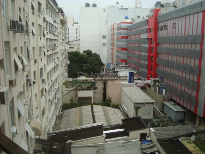20 - Flat À Venda - Ipanema - Rio de Janeiro - RJ - GIFL10042 - 20