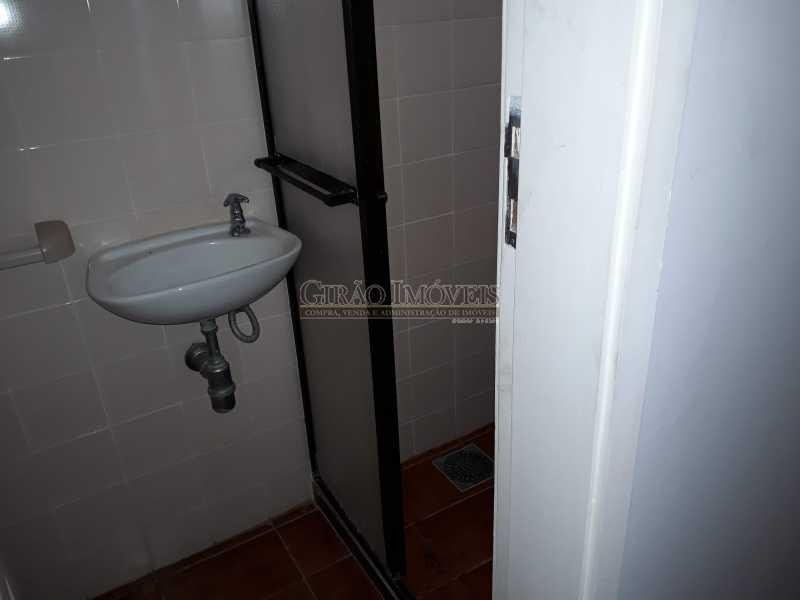 15 - Apartamento Para Alugar - Leblon - Rio de Janeiro - RJ - GIAP30850 - 17