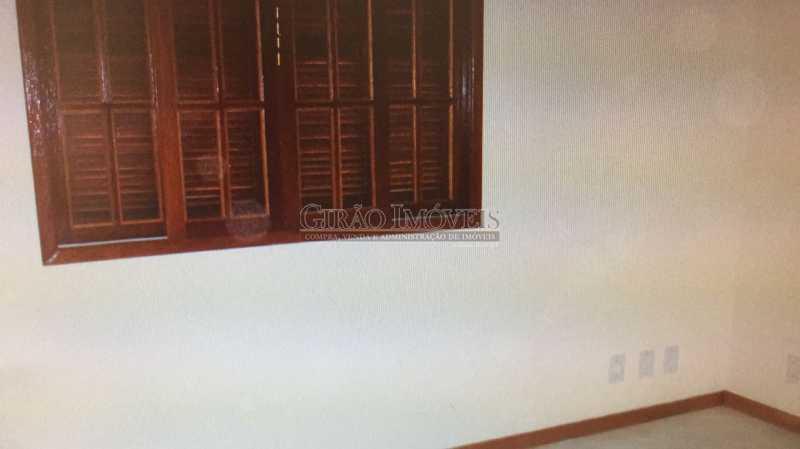 9 - Casa em Condominio À Venda - Extensão do Bosque - Rio das Ostras - RJ - GICN20002 - 9