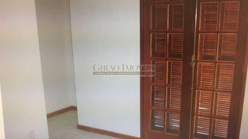 11 - Casa em Condomínio à venda Rua Rio de Janeiro,Extensão do Bosque, Rio das Ostras - R$ 300.000 - GICN20002 - 10