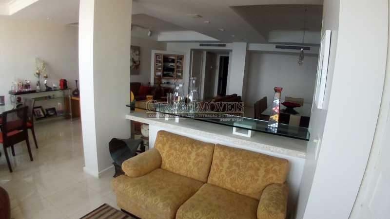 3 - Apartamento À Venda - Copacabana - Rio de Janeiro - RJ - GIAP30857 - 6