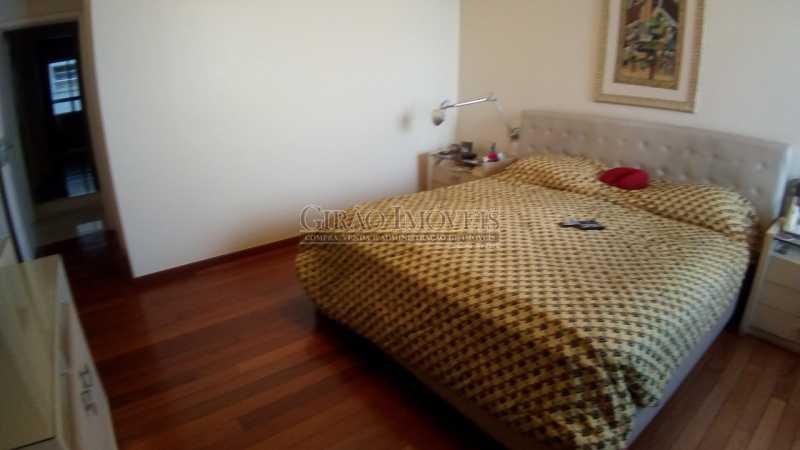 7 - Apartamento À Venda - Copacabana - Rio de Janeiro - RJ - GIAP30857 - 12