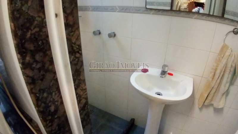 22 - Apartamento À Venda - Copacabana - Rio de Janeiro - RJ - GIAP30857 - 24