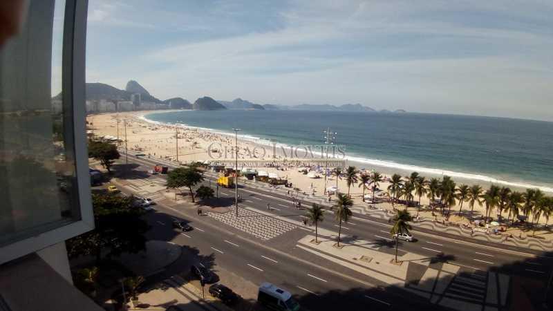 0a - Apartamento À Venda - Copacabana - Rio de Janeiro - RJ - GIAP30857 - 4