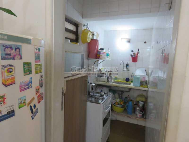 15 - Casa à venda Rua Ministro Aliomar Baleeiro,Recreio dos Bandeirantes, Rio de Janeiro - R$ 2.900.000 - GICA30010 - 18
