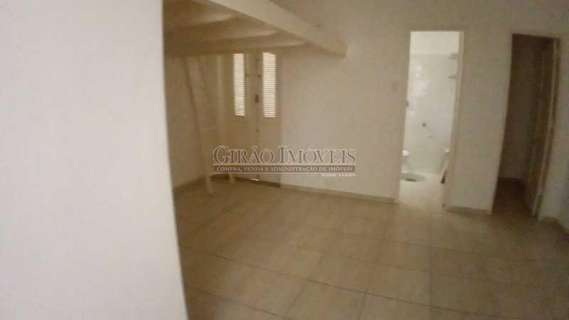 1 - Apartamento À Venda - Ipanema - Rio de Janeiro - RJ - GIAP10420 - 1