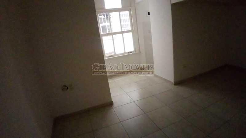 2 - Apartamento À Venda - Ipanema - Rio de Janeiro - RJ - GIAP10420 - 3
