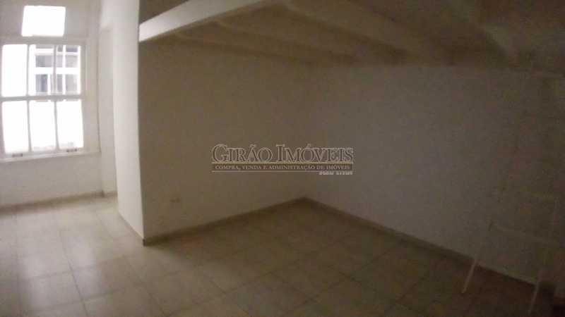 4 - Apartamento À Venda - Ipanema - Rio de Janeiro - RJ - GIAP10420 - 5
