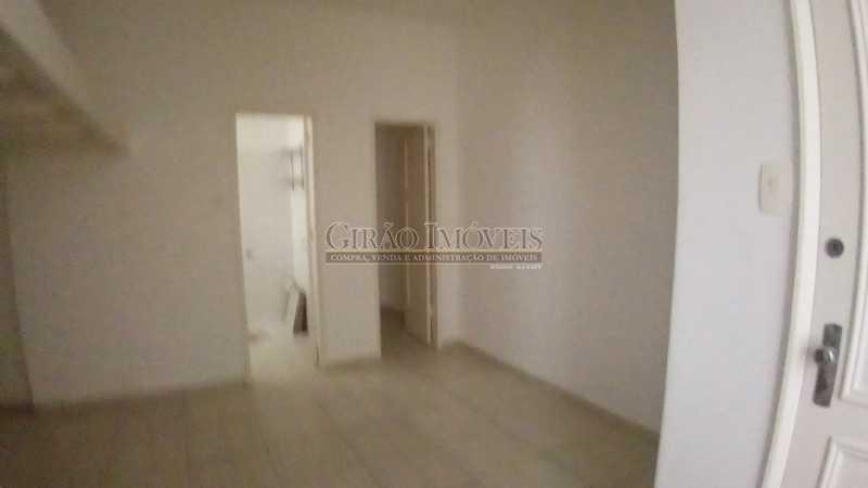 5 - Apartamento À Venda - Ipanema - Rio de Janeiro - RJ - GIAP10420 - 6