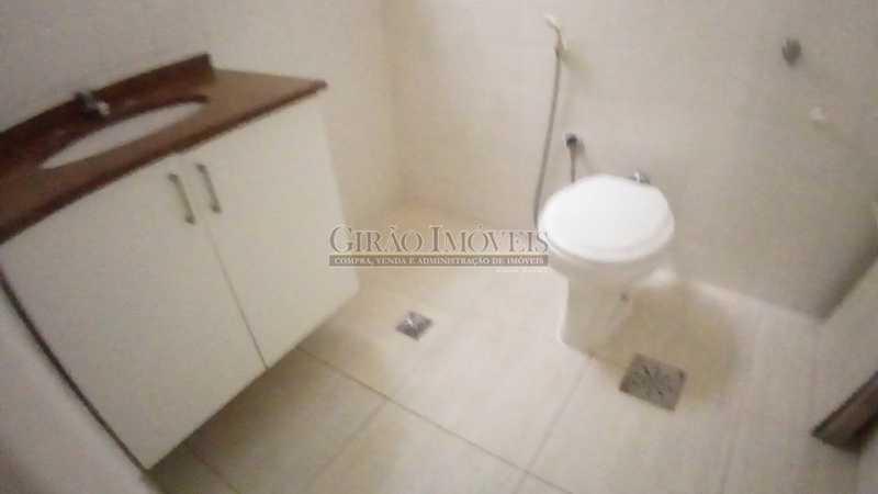6 - Apartamento À Venda - Ipanema - Rio de Janeiro - RJ - GIAP10420 - 7