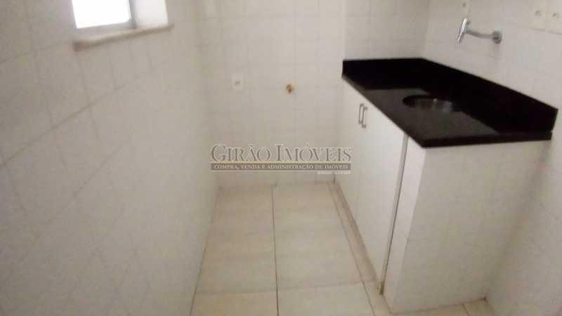 7 - Apartamento À Venda - Ipanema - Rio de Janeiro - RJ - GIAP10420 - 8