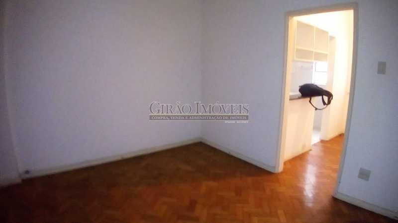2 - Apartamento À Venda - Ipanema - Rio de Janeiro - RJ - GIAP10421 - 3