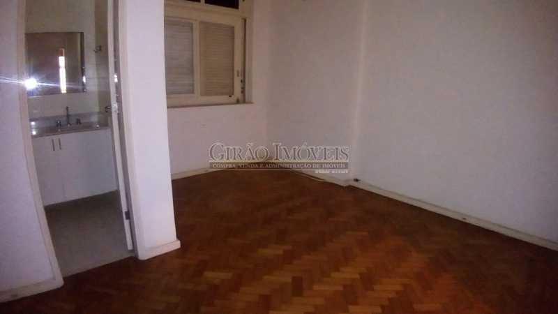 3 - Apartamento À Venda - Ipanema - Rio de Janeiro - RJ - GIAP10421 - 4