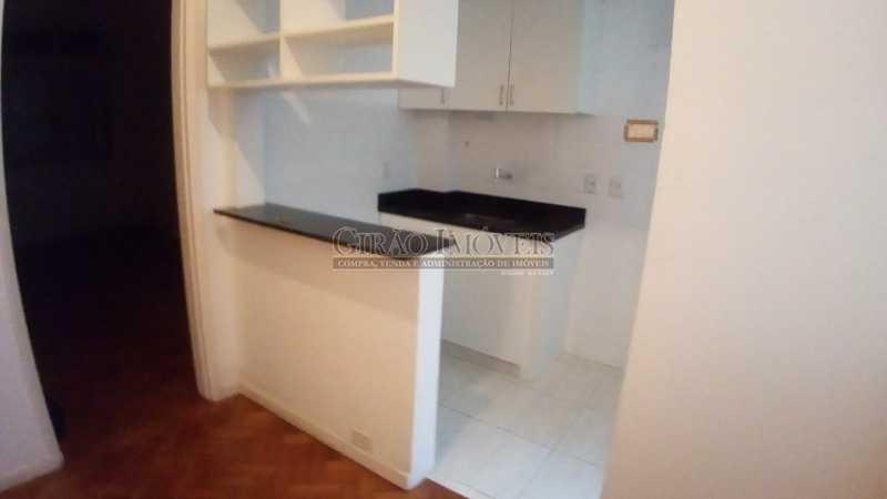 4 - Apartamento À Venda - Ipanema - Rio de Janeiro - RJ - GIAP10421 - 5