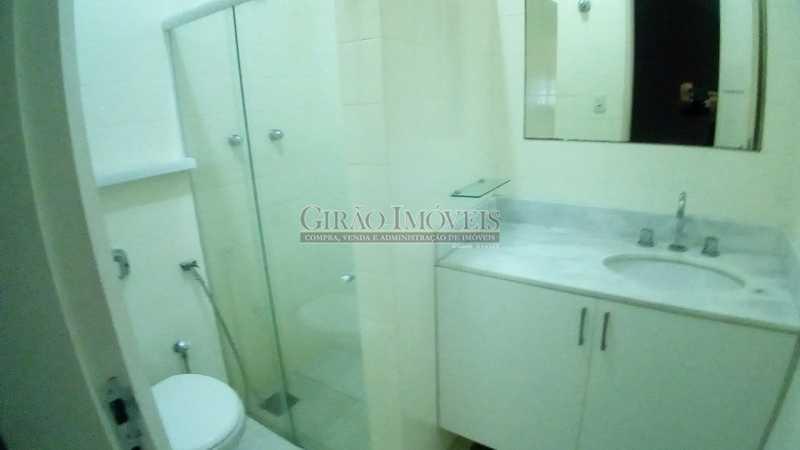 5 - Apartamento À Venda - Ipanema - Rio de Janeiro - RJ - GIAP10421 - 6