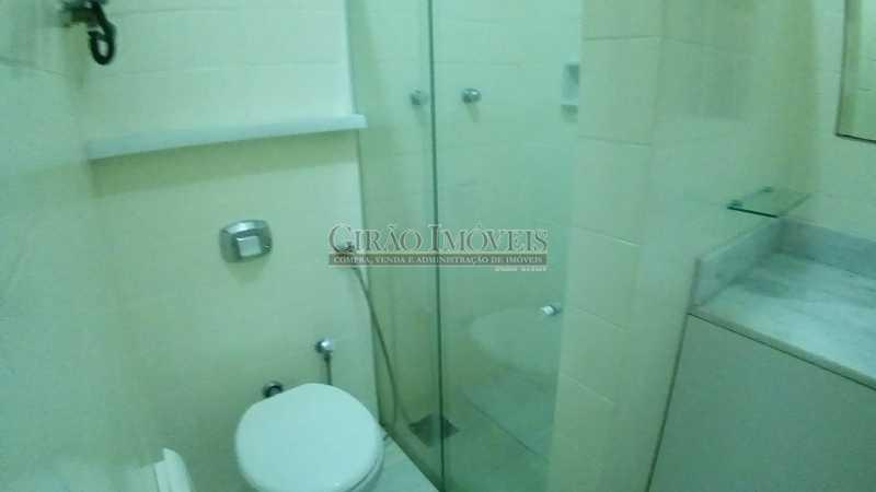 6 - Apartamento À Venda - Ipanema - Rio de Janeiro - RJ - GIAP10421 - 7