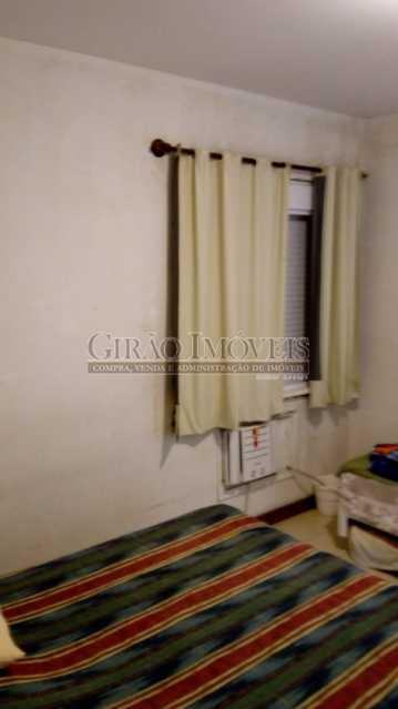 10 QUARTO lV - Apartamento À Venda - Copacabana - Rio de Janeiro - RJ - GIAP30864 - 11