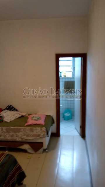14 suite - Apartamento À Venda - Copacabana - Rio de Janeiro - RJ - GIAP30864 - 15