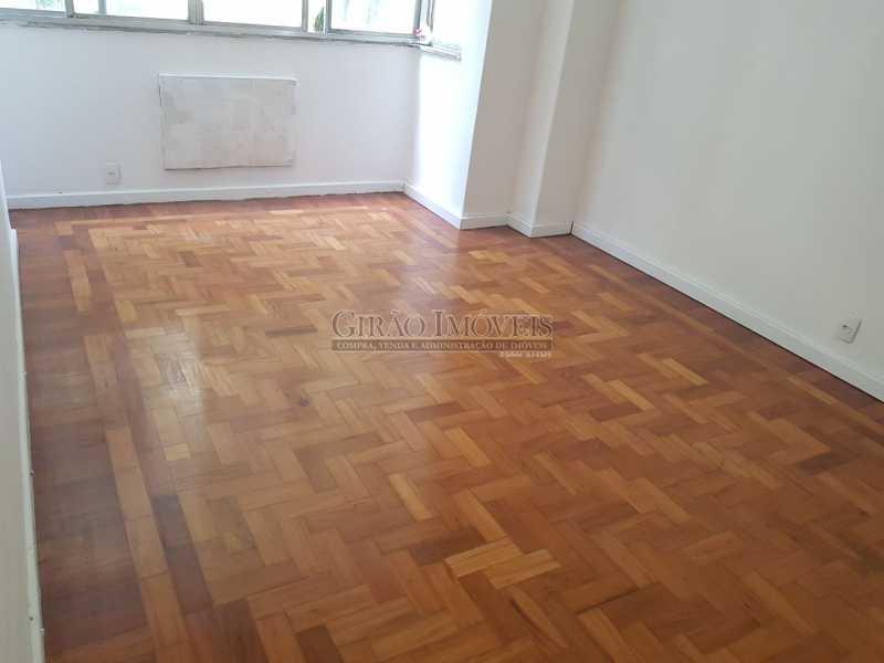 0ecc5522-e658-468b-931d-063f73 - Apartamento À Venda - Flamengo - Rio de Janeiro - RJ - GIAP30867 - 1