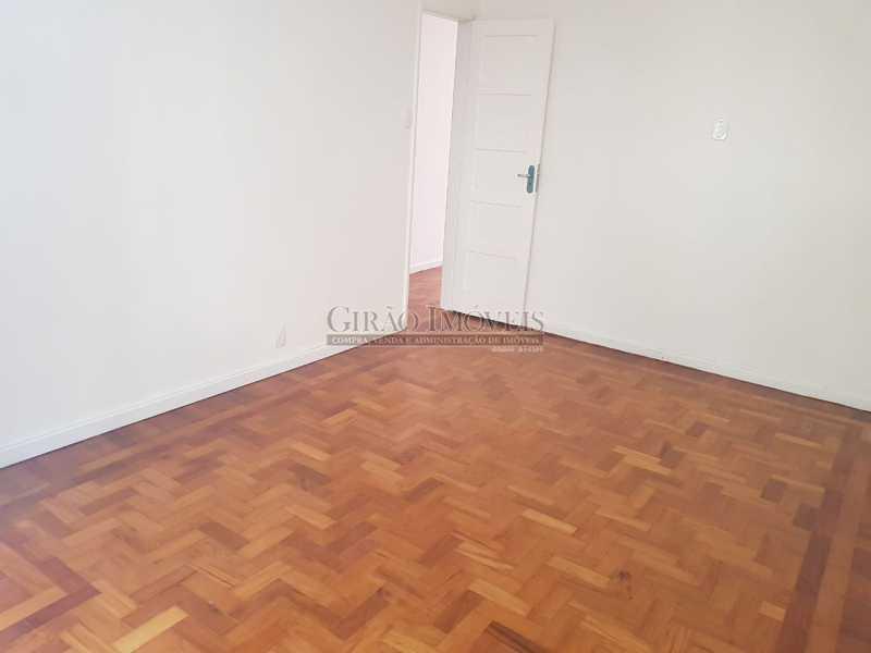 0f59f31e-e246-48a4-8b3b-c55a1e - Apartamento À Venda - Flamengo - Rio de Janeiro - RJ - GIAP30867 - 3