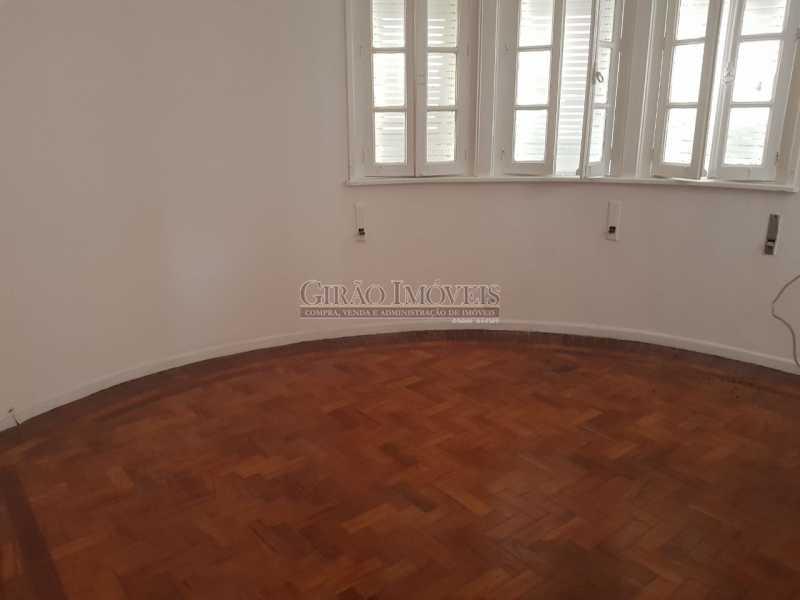 1fe58a9a-2363-4d44-a633-5526ca - Apartamento À Venda - Flamengo - Rio de Janeiro - RJ - GIAP30867 - 4