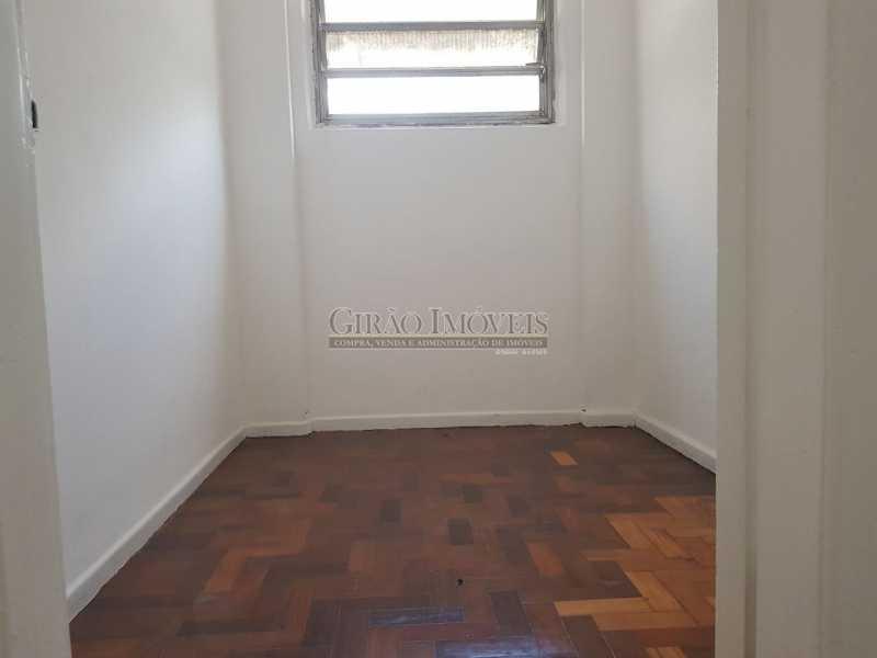 4f5b55ca-24ca-46c4-9873-32dafe - Apartamento À Venda - Flamengo - Rio de Janeiro - RJ - GIAP30867 - 6