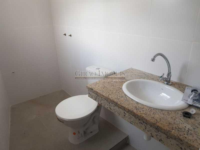 9c66d015-a4db-44c2-a5d6-c6ceda - Apartamento À Venda - Flamengo - Rio de Janeiro - RJ - GIAP30867 - 8