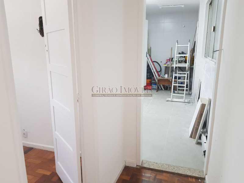 32af2753-df42-4091-a0b3-2515ee - Apartamento À Venda - Flamengo - Rio de Janeiro - RJ - GIAP30867 - 10