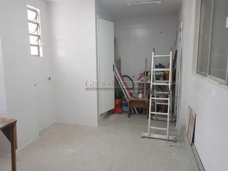 48fbc148-8907-4d0d-b946-32a679 - Apartamento À Venda - Flamengo - Rio de Janeiro - RJ - GIAP30867 - 11
