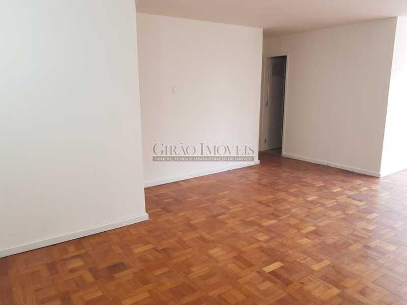 71d08730-62a7-43fc-a8d5-909590 - Apartamento À Venda - Flamengo - Rio de Janeiro - RJ - GIAP30867 - 12