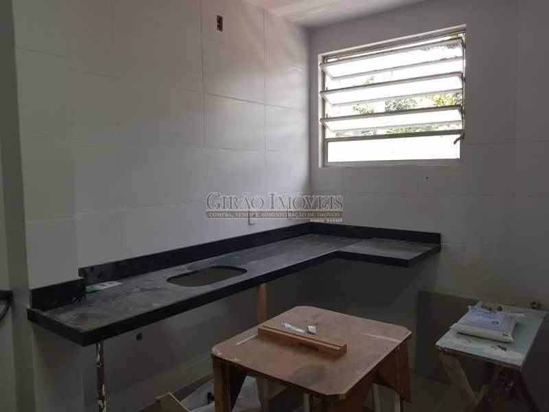72adc3b1-64ad-43f7-a382-b7dad8 - Apartamento À Venda - Flamengo - Rio de Janeiro - RJ - GIAP30867 - 13