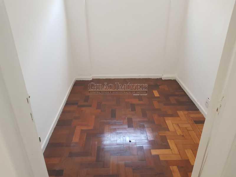 554d6093-eb92-493c-8d0f-c4d83e - Apartamento À Venda - Flamengo - Rio de Janeiro - RJ - GIAP30867 - 14