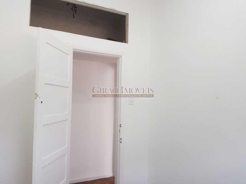 876c8744-8e42-4157-8ade-126084 - Apartamento À Venda - Flamengo - Rio de Janeiro - RJ - GIAP30867 - 15