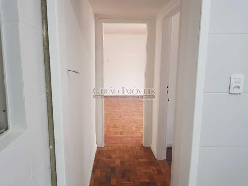 43316a72-888a-4068-856d-e08d52 - Apartamento À Venda - Flamengo - Rio de Janeiro - RJ - GIAP30867 - 16