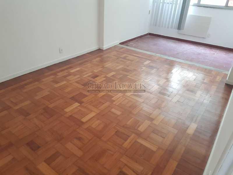 2220659f-9e62-4f5e-b75c-6bf635 - Apartamento À Venda - Flamengo - Rio de Janeiro - RJ - GIAP30867 - 17